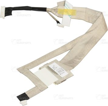 Acer CABLE.LCD.15.4in.WXGA.NON-MIC (50.TRT01.001)