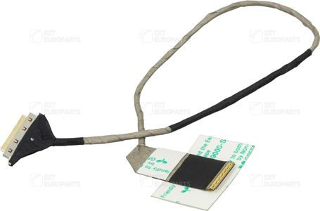 Acer CABLE.LED.WO/ CMOS (50.PSW02.002)