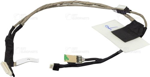 Acer CABLE.LCD.3G.SLIM (50.S7302.003)