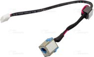 ACER DC IN Cable 90W (50.RZKN2.001)