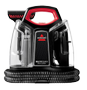 BISSELL MultiClean SpotClean