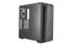 Cooler Master MasterBox MB510L Black trim