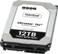 ERNITEC 12TB 24/7 HDD SAS industrial SPECIAL OR