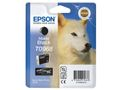 EPSON T096 Matte Black Cartridge R2880