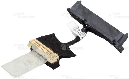 Acer HDD Connector Cable (50.V4B01.007)