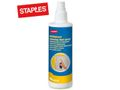 STAPLES Whiteboardrengöring STAPLES 250ml