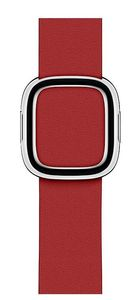 APPLE Watch 40Mm Ruby Modern Bckle S (MTQT2ZM/A)