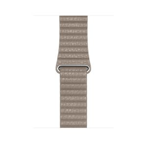 APPLE Watch 44Mm Stne Leather Loop M (MTHC2ZM/A)