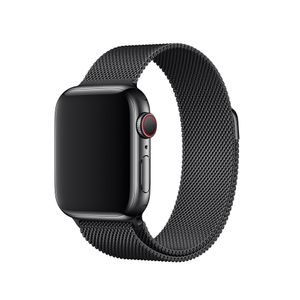 APPLE Watch 44Mm Space Blk Milanese (MTU52ZM/A)