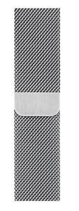 APPLE 40mm Milanese Loop (MTU22ZM/A)