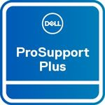 DELL LLW TO 5YR PSP NBD F/ DELL NETWORKING N2024/ N2024P  IN SVCS