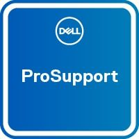 DELL Dell ProSupport 3Y NBD to 3Y PS NBD (E7XXX_3833)