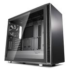 Kab Fractal Design Define S2 - Gunmetal TG light