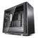 FRACTAL DESIGN Define S2 Gunmetal Fläkter: 2x 140mm  front, 1x 140mm bak, EATX, ATX, mATX, ITX, Tempered Glass