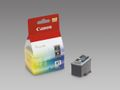 CANON CL-41 INK CARTRIDGE COLOUR MP150-170-450/ IP1600-200-6210D NS