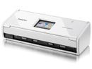 BROTHER ADS1200 mobile Document scanner ADF