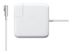 APPLE Power Adapter 45W for MacBook Air