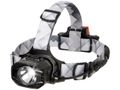 SUNMATIC rechargeable head lamp_ Lava_ PHL2C1N001