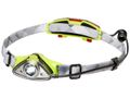 SUNMATIC rechargeable head lamp_ Birch_ PHMOM1N001