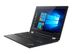 LENOVO L380 YOGA I3 13IN 8GB 256GB TOUCH W10P                       IN SYST