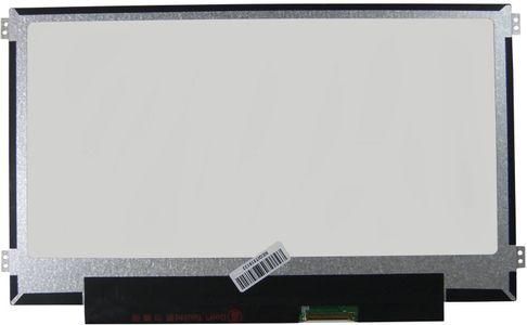 """CoreParts 11,6"""""""" LCD HD Matte (MSC116H40-210M)"""