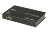 ATEN KVM Extender, local unit, 100m, HDBaseT 2.0, HDMI, USB, 4K, black (CE920L-AT-G)