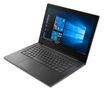 LENOVO V130-14 N4000/14HD/4GB/500HDD/W10