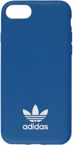ADIDAS Moulded Case i7, Bluebird Cover For Apple iPhone 7 (26775)