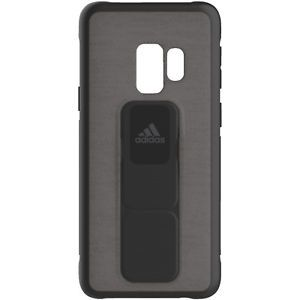 ADIDAS SP Grip Case S9, Black Grip Case For Samsung Galaxy S9 (30333)