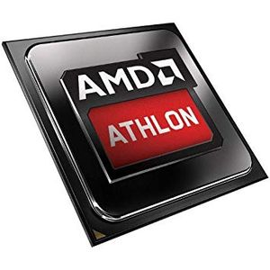 AMD K/Athlon 220GE 3.4GHz 2Core 5MB 35W 12u (YD220GC6FBMPK?KIT)