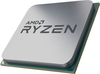 AMD K/R5 2600 3.9GHz 6Core AM4 12Pack (YD2600BBAFMPK?KIT)