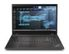 LENOVO ThinkPad P52 i9-8950HK 15.6inch FHD IPS 32GB 1TB SSD nVidia Quadro P3200 6GB W10P 3Y On-site