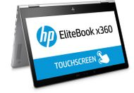HP EB1030G2 I5-7200U KIT ACTIVE PEN + APP LAUNCH ND LOC IN (BY8Q89EA01)