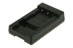 DURACELL Plate A5 for DR5517 (PLA5517A)