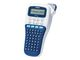 BROTHER PTH107BTB1 P-touch compact label printer for home and office
