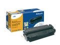 PELIKAN For Use In HP LaserJet 1200/1220 Toner Cartidge HC