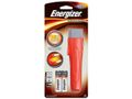 ENERGIZER Ficklampa ENERGIZER 2x AA Magnet