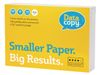 DATA COPY Kopipapir DATA COPY 80g A5 (500)