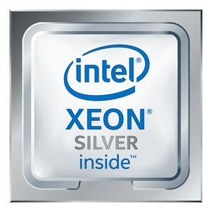 DELL INTEL XEON SILVER 4112 2.6G 4C 8T 9.6GT S 8.25M 85W          IN CHIP (338-BLTU)