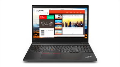 "LENOVO ThinkPad T580 20LA - Core i5 8250U / 1.6 GHz - Win 10 Pro 64-bit - 8 GB RAM - 256 GB SSD TCG Opal Encryption 2, NVMe - 15.6"""" IPS 1920 x 1080 (Full HD) - UHD Graphics 620 - Wi-Fi, Bluetooth (20LA0025MD)"