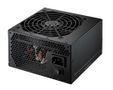 FSP/Fortron PSU Fortron RAIDER II 550 550W Active PFC 80 PLUS Silver