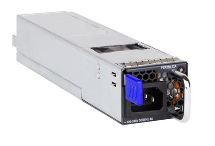 Hewlett Packard Enterprise 5710 250W BF AC PSU (JL590A)