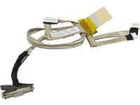 ACER CABLE.LCD/ CAMERA (50.TQP0N.006)