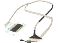 ACER CABLE.LED.W/ CMOS (50.PSV02.010)