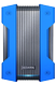 A-DATA 2TB External hard drive, military grade, USB 3.1, three-layer pr