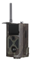 WILDLIFE 4G Hunting camera