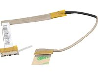 ACER CABLE.LCD.19V.40/ 30P (50.PSR07.002)