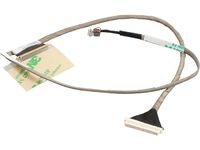Acer CABLE.LCD (50.PEA02.004)