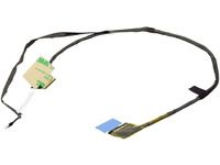 Acer CABLE.LVDS (50.PTC01.002)