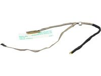 ACER CABLE.LCD.W/ O.3G (50.SES02.006)